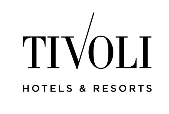 Tivoli Hotels and Resorts
