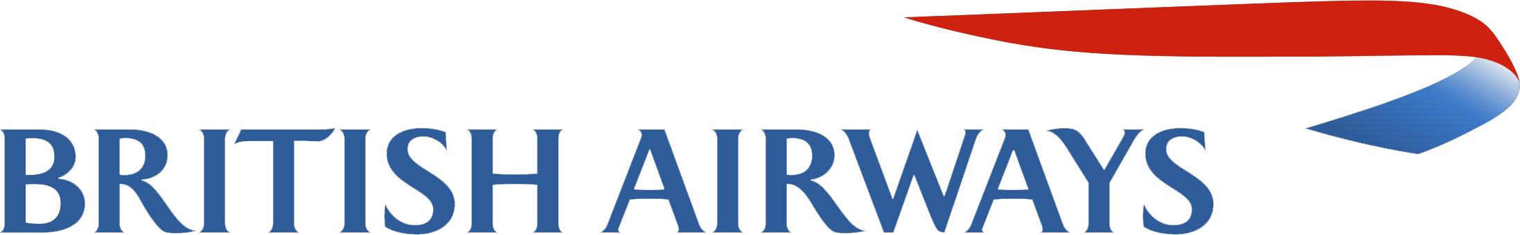 British Airways Sale