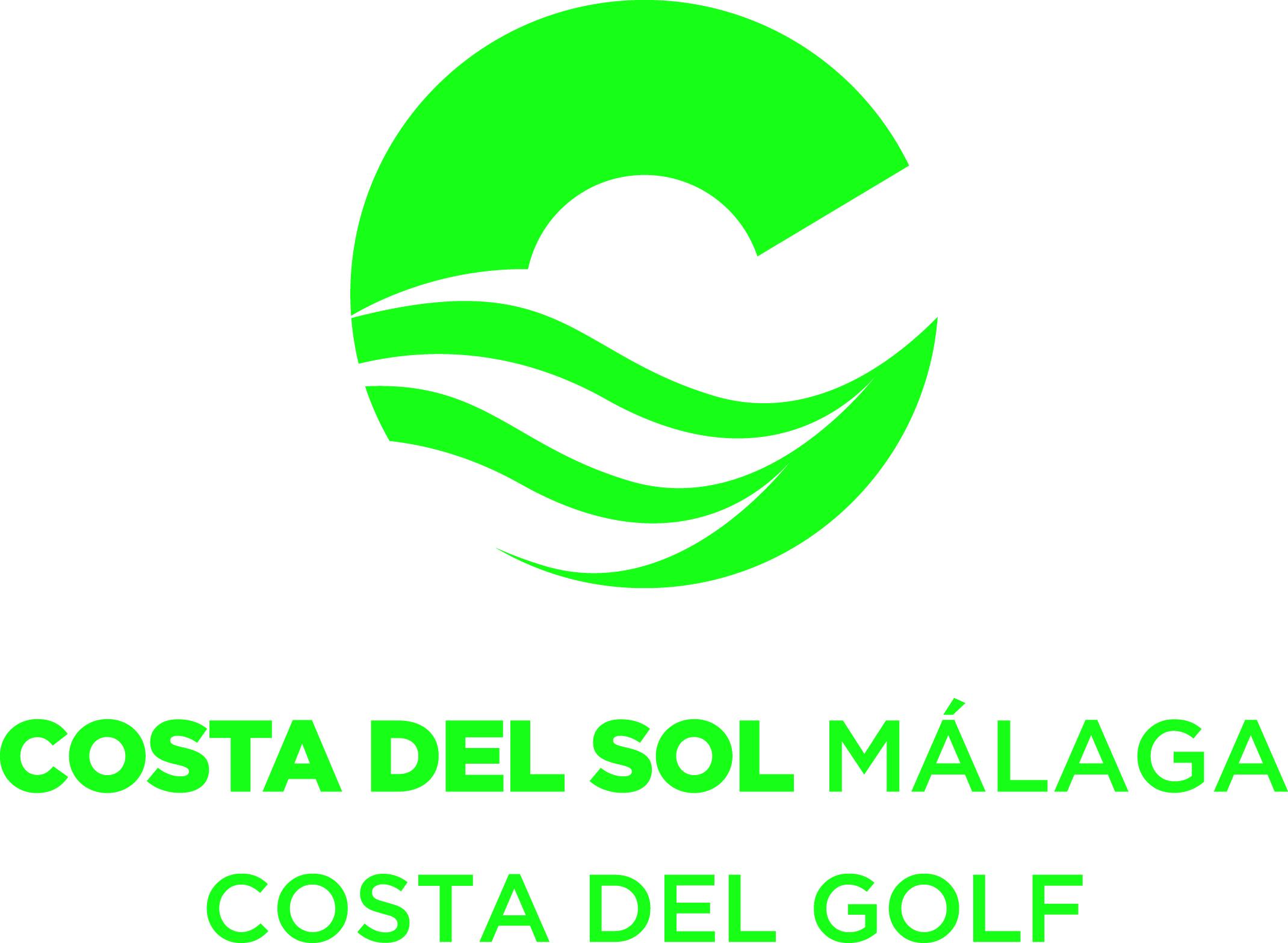 Costa del Sol Golf