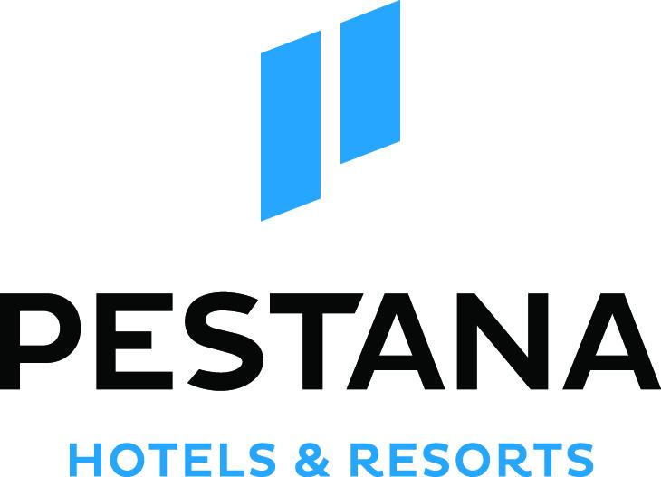 Pestana Hotels and Resort