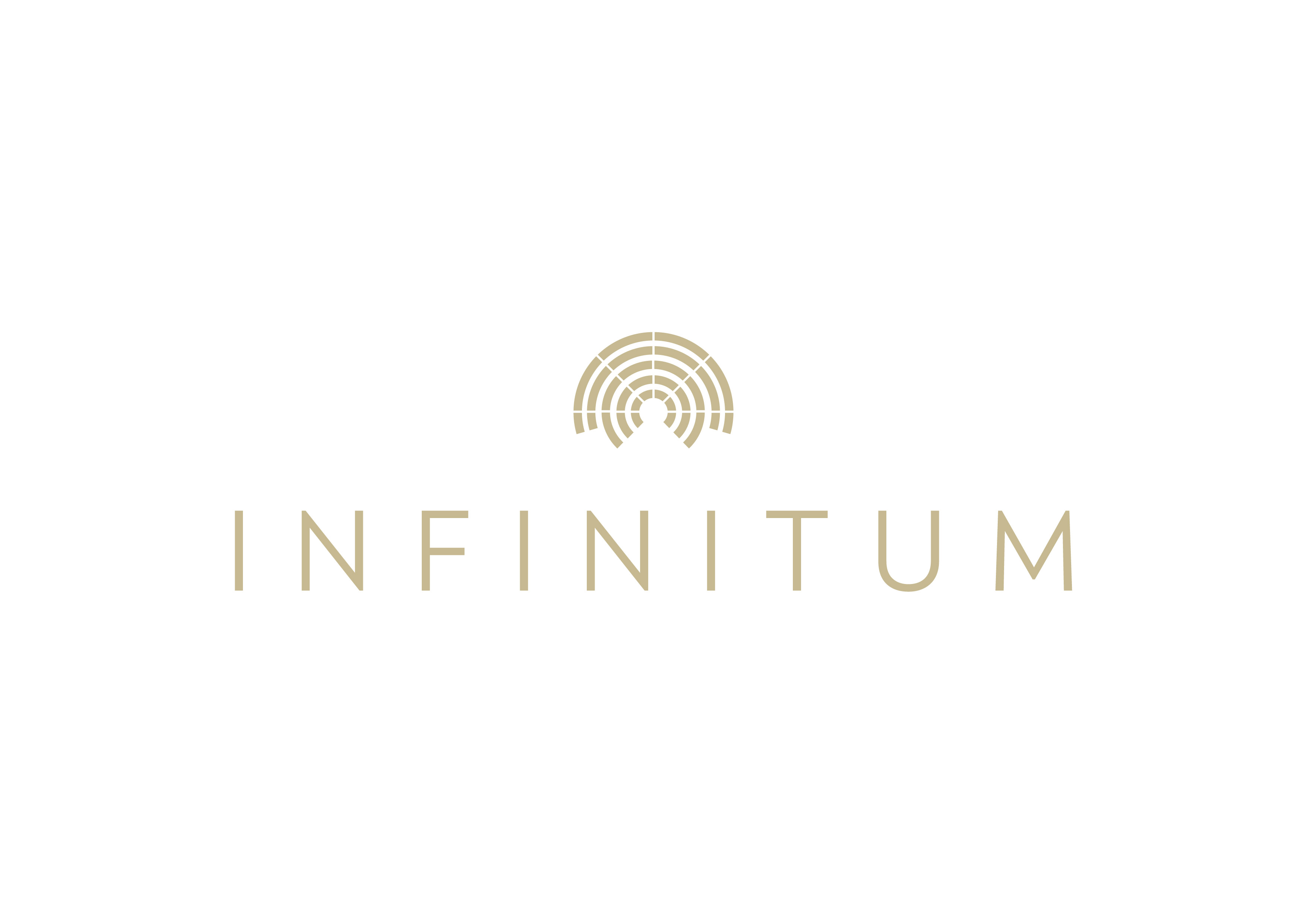 Infinitum - Costa Daurada
