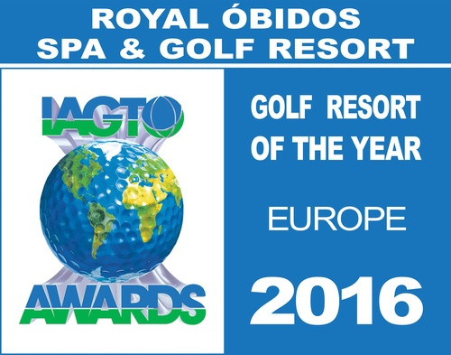 Royal Obidos Award