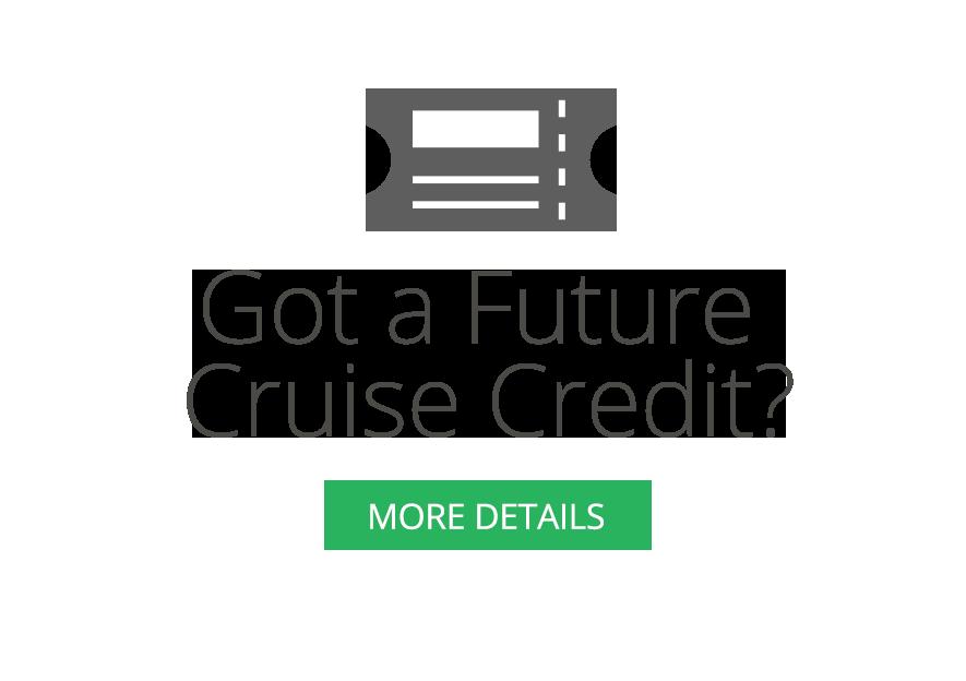 Cruise Edit
